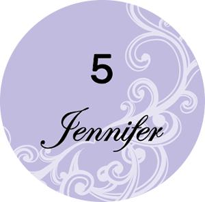 BOLLINI-GEL-COLOR_5-JENNIFER
