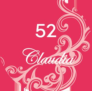 BOLLINI-GEL-COLOR_52-CLAUDIA