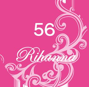 BOLLINI-GEL-COLOR_56-RIHANNA
