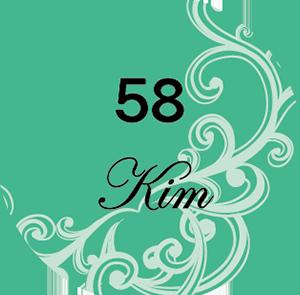 BOLLINI-GEL-COLOR_58-KIM
