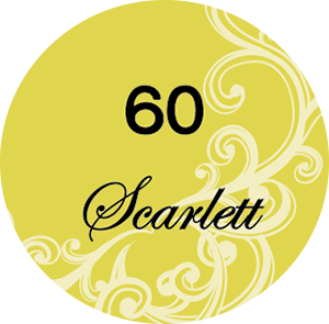 BOLLINI-GEL-COLOR_60-SCARLETT