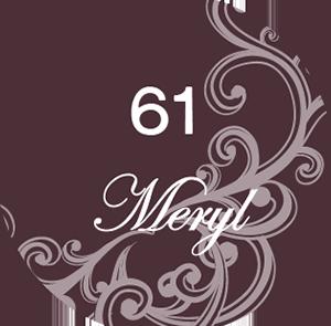 BOLLINI-GEL-COLOR_61-MERYL