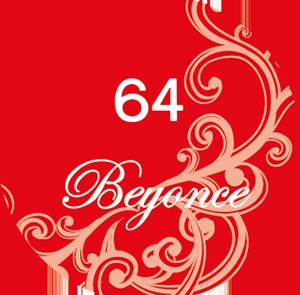 BOLLINI-GEL-COLOR_64-BEYONCE