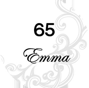 BOLLINI-GEL-COLOR_65-EMMA