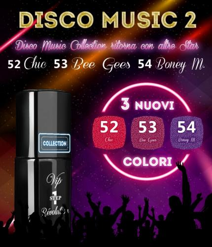 DISCO-MUSIC-2-COLLECTION
