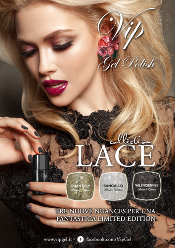 Lace-Collection_1