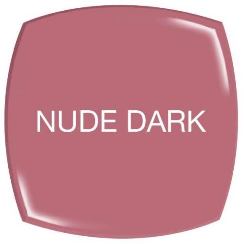 Nude Dark
