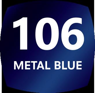 BOLLINI-gelpolismet106