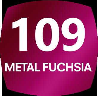 BOLLINI-gelpolismet109